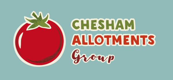Chesham Allotments Group logo