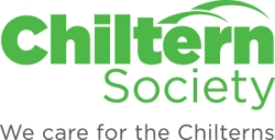 Chiltern Society logo
