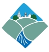 Chesham Society Logo