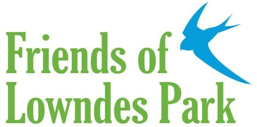 Friends of Lowndes Park