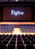 Elgiva screen